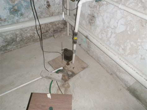 Dr Energy Saver Delmarva Crawl Space Repair Photo Album. Modern House Kitchen Designs. Small Kitchen Design Ideas 2012. Professional Home Kitchen Design. Loft Kitchen Design Ideas. Kitchen Designer Salary. Small Kitchen Interior Design Images. Kitchen Design For Disabled. Italian Kitchen Designs