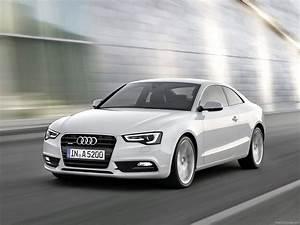 Audi A5 Coupé : 3dtuning of audi a5 coupe 2012 unique on line car configurator for more than 600 ~ Medecine-chirurgie-esthetiques.com Avis de Voitures