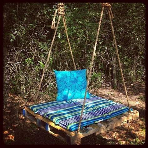 When Was Swing Popular by Best 25 Outdoor Swings Ideas On Outdoor Swing