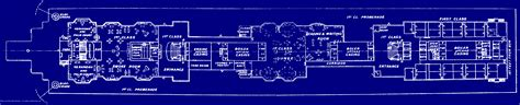 titanic deck plans discovery channel a deck mediashow ro mediashow ro together rms