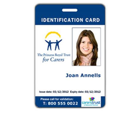 plastic id cards printing personalized luggage tags