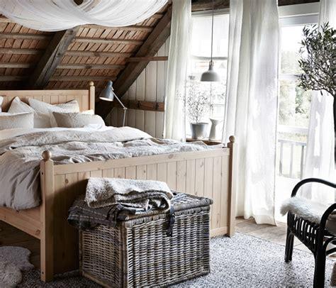 rideau pour chambre adulte rideau design chambre 36 chambre de nuit moderne