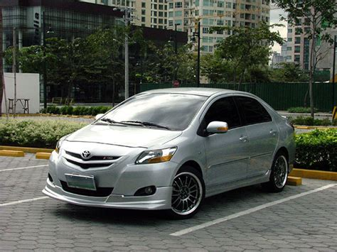 Vios Modified Club Pic 2017 punjabirider s new collection of toyota belta pictures