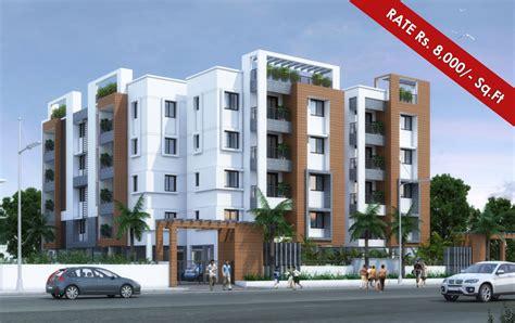 download modern apartment buildings gen4congress com