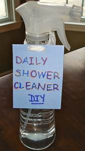 14 Brilliant Bathroom Cleaners You Can Make Yourself