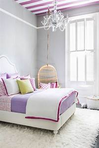 la chambre ado fille 75 idees de decoration With belle chambre ado fille