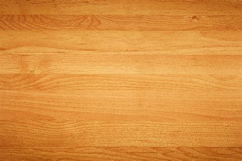 wood background pictures free pictures royalty free wood grain pictures images and stock photos