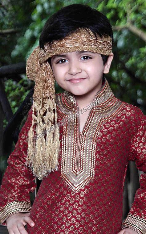 kids sherwani suits boys sherwani