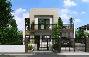 small floor plans houses 700 top 10 house designs or ideas for ofws by eplans