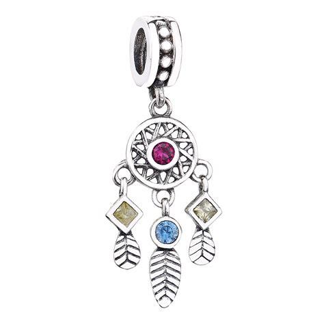 feather pendants pandora uk pj
