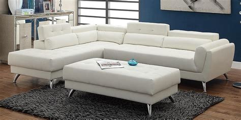 small sectional sofa cheap small sectional sofa cheap for 2018 55designs