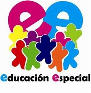 EDUCACION ESPECIAL y N E E