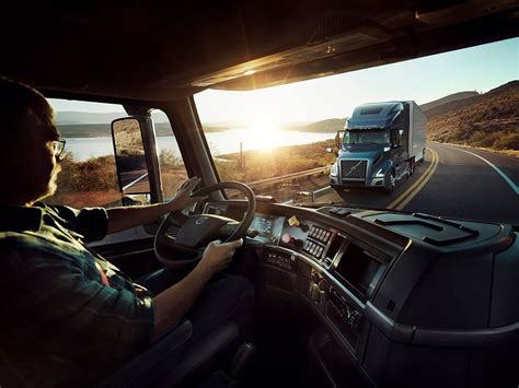 2019 Volvo 860 Interior by Volvo Vnl 2018 Review And Info New Review