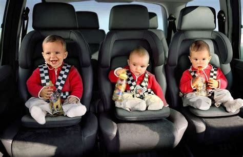siege de bebe auto el asiento transformable que podría acabar con las sillas