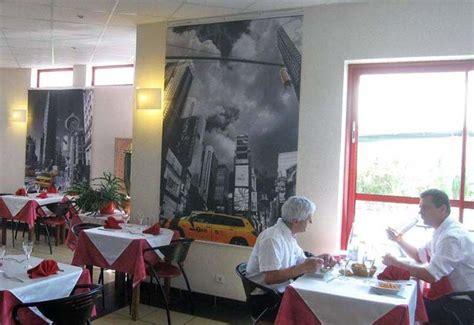d 233 co restaurant rues de new york