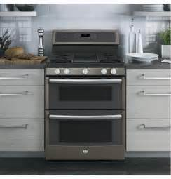 PGB960EEJES in Slate by GE Appliances in Dunlevy, PA - GE