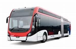 Vdl Bus Manuals Pdf