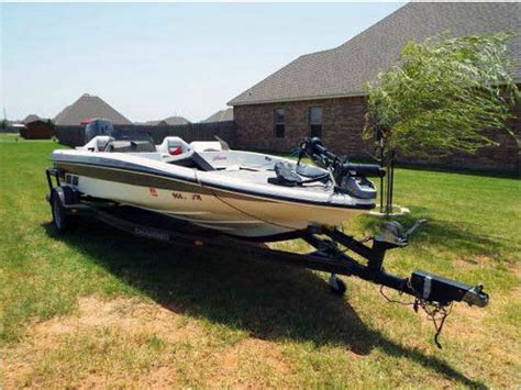 Average Bass Boat Weight by Charger Boat Bass Boat 1995 For Sale For 149 Boats From