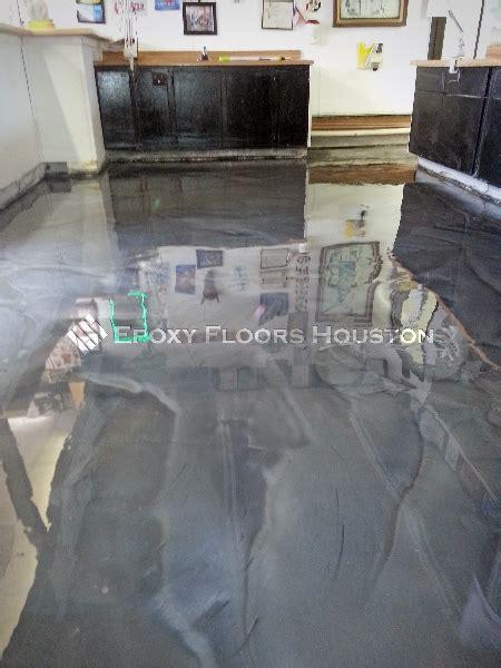 not shabby conroe epoxy flooring houston 28 images commercial epoxy flooring houston floor matttroy