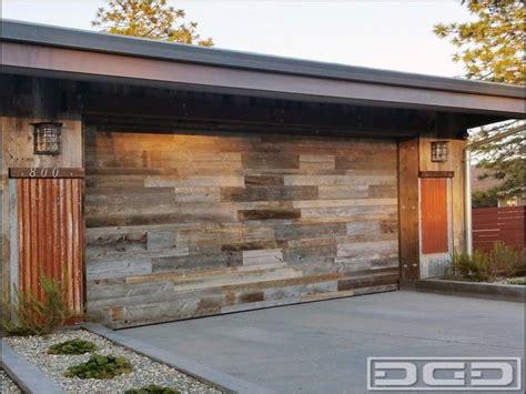 Garage Door Repair Columbia Mo by Garage Door Repair Columbia Md Garage Doors Repair