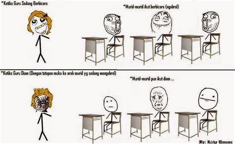 Foto Meme Comic - meme comic true story indonesia image memes at relatably com