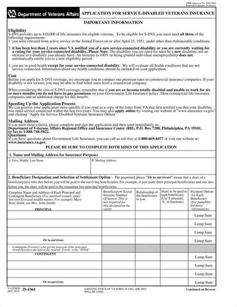Click the get form button to open it and move to editing. 9+ Insurance Application Form Templates - Free PDF Format ...