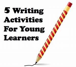 writing topics for intermediate students