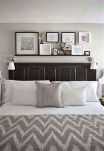 fantastic master bedroom decorating ideas futurist