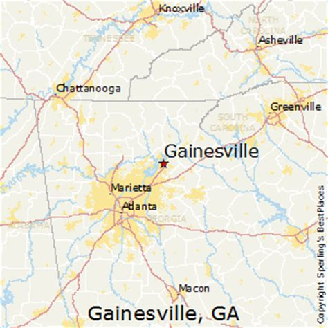 for rent gainesville tx best of gainesville reo homes foreclosures in gainesville best places to live in gainesville