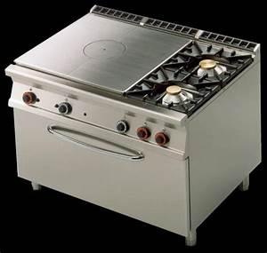 Cuisine gaz ou electrique choosewellco for Cuisine gaz ou electrique
