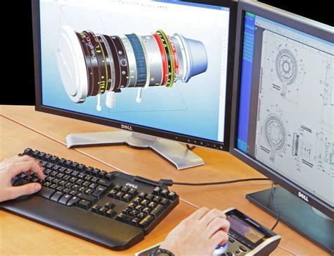 objectifs photos et vid 233 os zoom sur une technologie de pointe actualit 233 s de l industrie