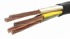 Copper Vs. Fiber | EC Mag