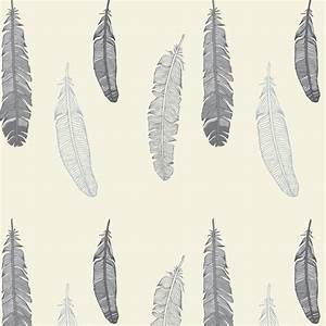 Wallpaper with Feathers - WallpaperSafari
