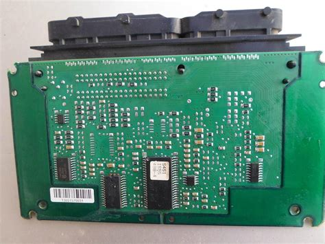 Ecu Chips Bosch Ecu Ecu Repair Ecu Service Auto Ecu Car