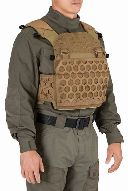 Carrier Plate Tactical Missions Mission Hex Kangaroo