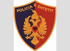 Albanian Police Wikipedia