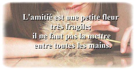 Amiti Entre Homme Et Femme Citation by Citation Rencontre Amiti 233