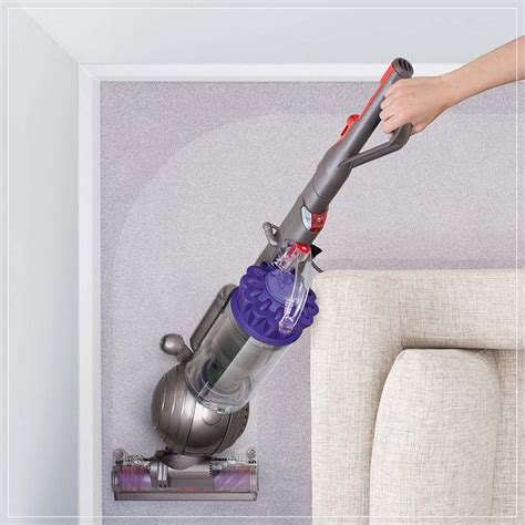 Cleaner Best Price dyson dc65 animal upright vacuum cleaner best price