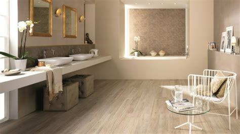 Badezimmer Modern Holzoptik by Holzoptik Fliesen Eine Fantastische Alternative