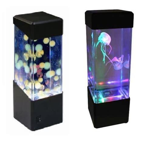 jellyfish water ball tropical fish aquarium tank