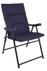 padded folding patio chairs style pixelmari com