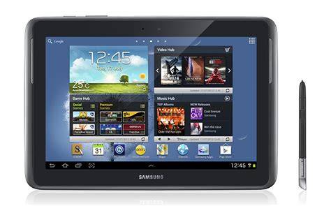 samsung galaxy note 10 1 lte available in singapore at s 998 superadrianme