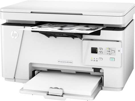 Download and install scanner and printer drivers. Scan Hp Laserjet Pro Mfp M26a Drivers Download (2020)