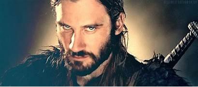 Ign Rollo Vikings Season Wife Survivor Him