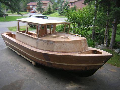 holzpaddel selber bauen 25 einzigartige pl 228 ne bootsbau ideen auf boot aus holz bauen boot selbstgemacht
