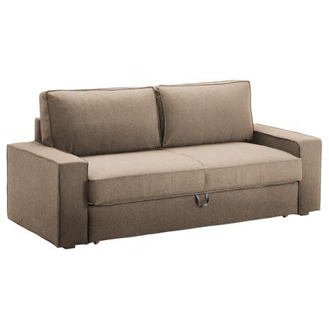 ikea petit canapé petit canapé lit ikea canapé idées de décoration de