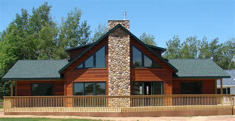 Modular Home: Alabama Modular Home Builders