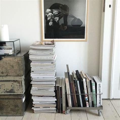 37 best images about decor on pinterest ikea products