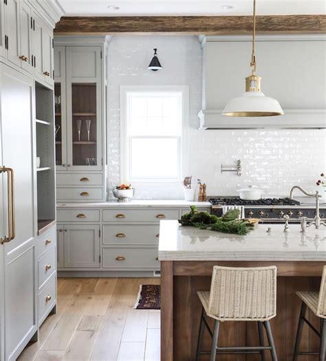 Kitchen Designers Utah by Pin By Luu Luu On Kitchen Faves In 2019 Kitchen Decor