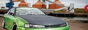 Carbon Fiber Vinyl Wrap Carbon Fiber Car Wrap Film